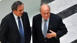 Anche Platini coinvolto nello scandalo