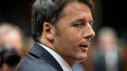 Riforme. Matteo Renzi già brinda. E fa i conti: possibile tornare al voto già nel