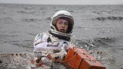 Christopher Nolan, o l'inconveniente di essere