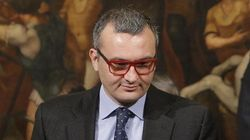 Pensioni, Zanetti: