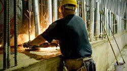 Confindustria rivede al rialzo la stima del pil 2015: +0,8%. Ma avverte: