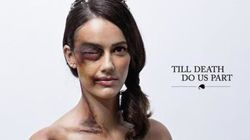 Nel 2013 una donna uccisa ogni due giorni. 7 delitti su 10 in