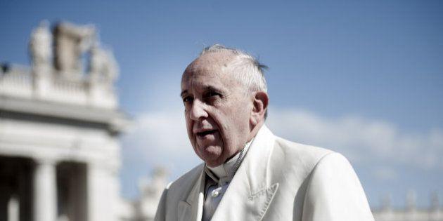 Perché un'associazione ebraica aderisce a una marcia ispirata all'enciclica del