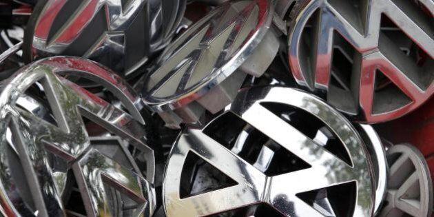 Scandalo Volkswagen, il Financial Times: