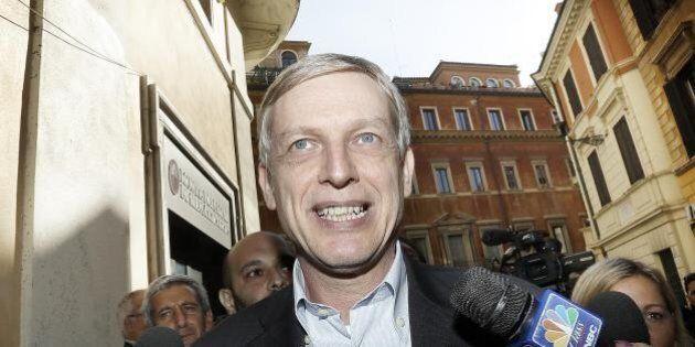 Festa de l'Unità, la minoranza cuperliana organizza la sua contro-festa in Emilia Romagna. Le polemiche