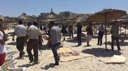 Tunisia, duplice attentato a hotel a Sousse. Spari in spiaggia: 37