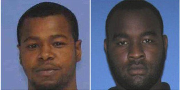 Mississippi, due agenti uccisi ad Hattiesburg. Arrestai tre