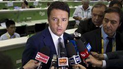 Altro che spending review: 7 giornalisti Rai per Renzi all'assemblea