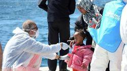 Migranti, la settimana della verità. Prima Consiglio di Sicurezza Onu, poi vertice