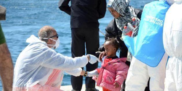 Migranti, la settimana della verità. Roma si candida a guidare l'organismo europeo per le missioni