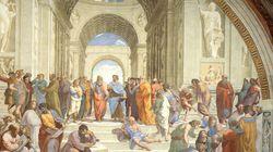Democrazia o demagogia autodistruttiva? Un pensiero sulle (irrazionali) decisioni