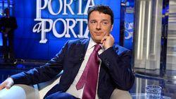 Renzi furioso con il cda Rai: riforma della governance a