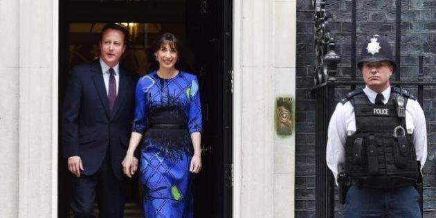 Gli effetti delle elezioni nel Regno Unito e del
