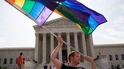 Nozze gay in tutti gli Stati Uniti. La svolta della Corte