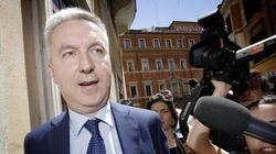 Dopo De Luca anche Guerini invita a non votare gli impresentabili