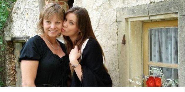 Brittany Maynard, la lettera della mamma Debbie Ziegler: