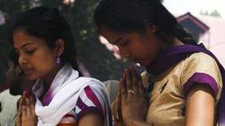 Rifiuta un matrimonio combinato, uccisa in India dai