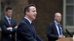 Perché Atene e Londra non usciranno dall'euro e