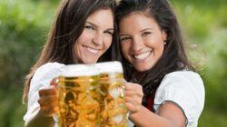 Vuoi bere di meno? Cambia forma del