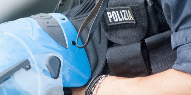Terrorismo, l'Italia porta al livello massimo l'allerta, ma i servizi assicurano: nessun segnale concreto...