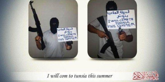 Attentato Sousse, da mesi si preparava la campagna estiva della jihad: