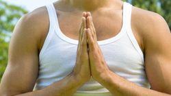Migliorare la salute: curare lo spirito è curare il