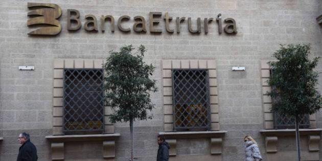 Salva banche, i dipendenti beffati:
