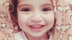 Battesimo, bat mitzvah o hijab in testa: mia figlia sceglierà da sola,