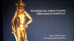 David di Donatello 2015: gara aperta tra