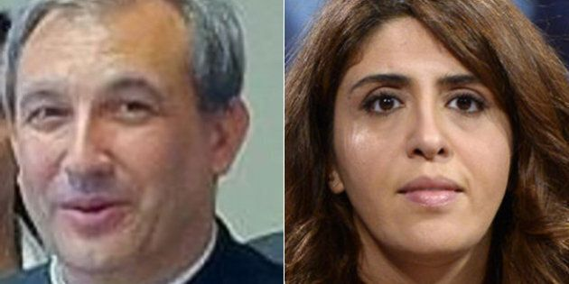 Vatileaks, monsignor Lucio Vallejo Balda parla ai pm: gli eccessi, il sesso, gli abiti griffati sotto...