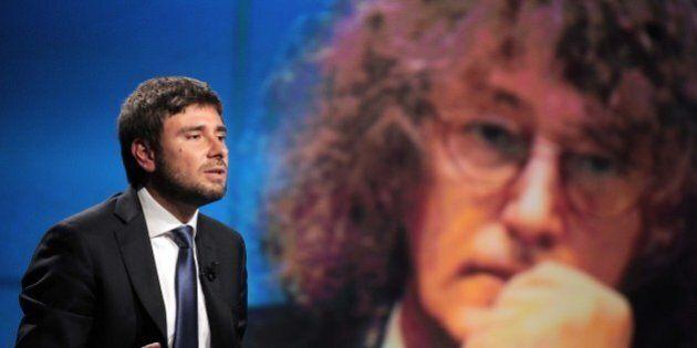 Alessandro Di Battista sindaco di Roma: un mailbombing per convincere Casaleggio. L'idea dei militanti...