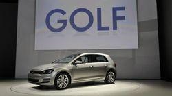 Volkswagen prepara un piano di interventi gratuiti su 11 milioni di