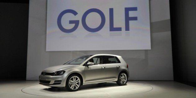 Volkswagen prepara un piano di interventi gratuiti su 11 milioni di automobili. Ecco i modelli