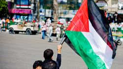 Palestina, accendiamo un faro su un popolo