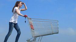 25 prodotti che paghi di più al supermercato in vacanza