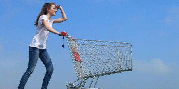 Federconsumatori, aumento dei prezzi nelle località turistiche: il costo dei generi alimentari cresciuto...