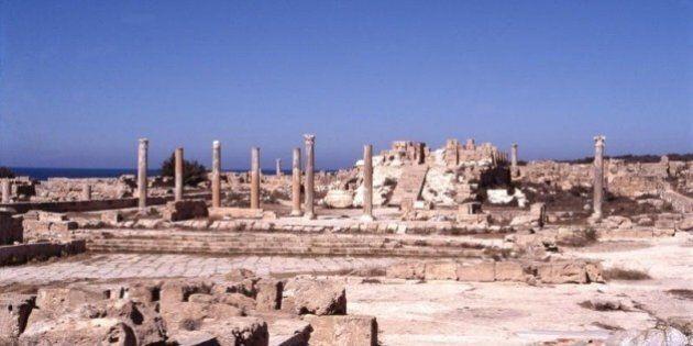 Isis avanza in Libia fino a Sabrata. Gentiloni:
