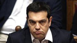 I sondaggi smentiscono Tsipras: greci favorevoli a un accordo con i creditori