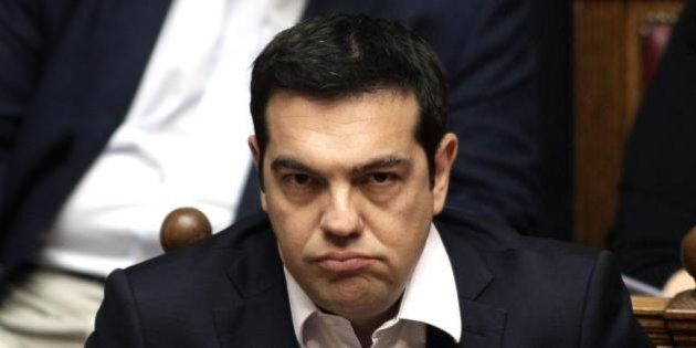 Grecia, sondaggi smentisono Alexis Tsipras: la maggioranza favorevole ad accordo con i