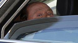 Il corteggiamento di Berlusconi sulle ricette anticrisi imbarazza il