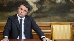 Il Financial Times critica Renzi: