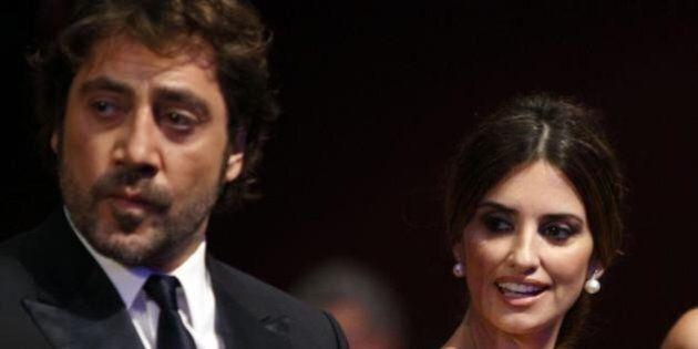 Penelope Cruz e Javier Bardem nel mirino: tutti contro la coppia per il loro sostegno a Gaza