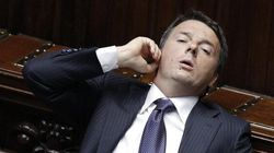 Dopo gufi, rosiconi e professoroni ora Renzi si scaglia contro i
