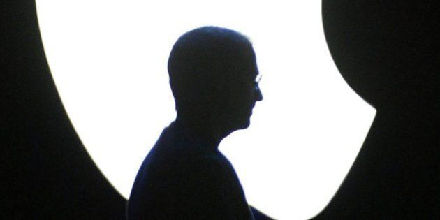 John Fitzgerald Kennedy, Bill Gates, Steve Jobs: i segreti e i lati oscuri dei miti del nostro tempo