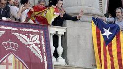 Elezioni Catalogna 2015, Madrid ha paura del voto e della secessione. Indipendentisti avanti nei