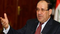 Iraq nel caos, Maliki chiede l'impeachment per il presidente. Continua l'offensiva Is