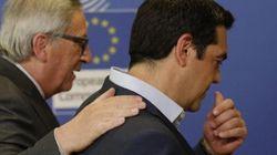 Solo un miracolo salverà Tsipras dalla maggioranza silenziosa del