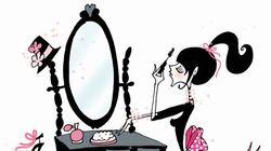 Sei narcisista? Te lo dice un test