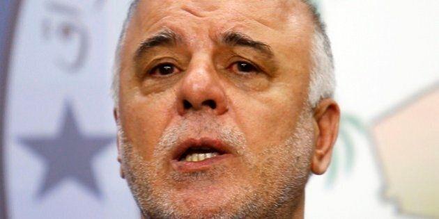 Iraq, chi è il premier incaricato al Abadi, l'ingegnere che ad HuffPost diceva: