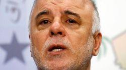 Chi è al Abadi, l'ingegnere sciita incaricato di formare un Governo in